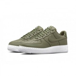 Кроссовки Nike Air Force 1 'Urban Haze'