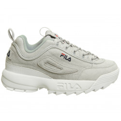 "Кроссовки Fila Disruptor 2 ""Grey"""