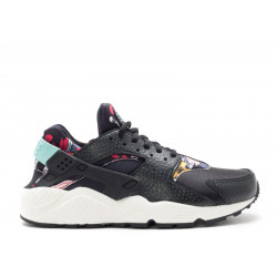 Nike Air Huarache Run 'Aloha' Pack