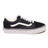 Зимние кеды Vans Old Skool