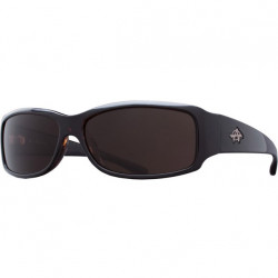 Очки Anarchy Control Sunglasses in Tortoise Brown