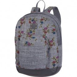 Рюкзак DAKINE Darby 25L Backpack in Annabelle