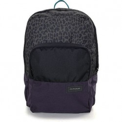 Рюкзак Dakine Capitol 23L Backpack in Wildside
