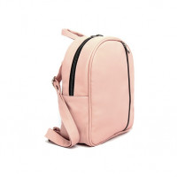 Рюкзак Diller Little Еco Leather Pink